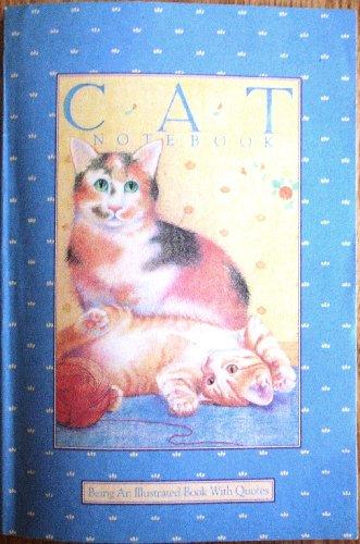 cata-cover