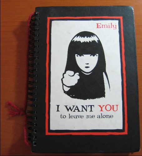 i-want-you-cover