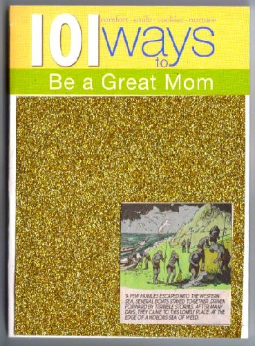 bmj_greatmom_cover