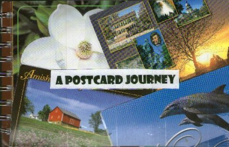 A Postcard Journey00