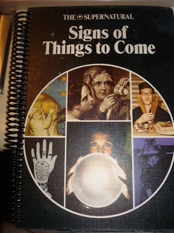 bmjournal-signs-of-things-to-come-cover